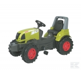 Claas Arion 640 (R70023)