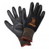 1912892f708 Pracovní rukavice MECHANIC