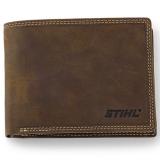 3cc83e36f Kožená pánská peněženka Stihl (04641040010) empty