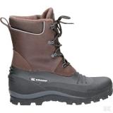 b1cecc01e9 Zimní vodotěsná obuv Canadian nubuck (KF19662020) empty