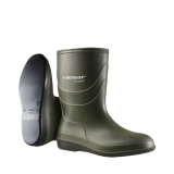 Holínky Dunlop Acifort Desinfection Boots (55063142)