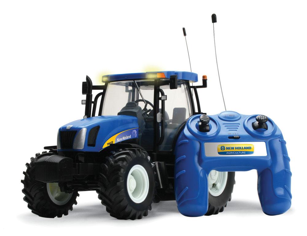 Traktor Na D 225 Lkov 233 Ovl 225 Dan 237 Big Farm John Deere 6190r